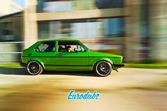 "Djurica's MK1 GTD • <a style=""font-size:0.8em;"" href=""http://www.flickr.com/photos/54523206@N03/15750993102/"" target=""_blank"">View on Flickr</a>"