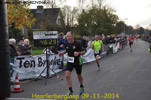 Haarlerbergloop_09_11_2014_0723