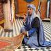 Tinerhir Ali Berber_8013