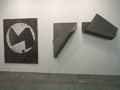 _1190717 (Liadesign.it) Tags: art torino arte turin oval conceptualart lingotto concettuale contemporanea artissima artissima2014
