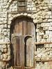 Forgotten Heritage (haidarism (awake )) Tags: door old heritage beautiful buildings wooden forgotten past yanbu مدينة القديمة الماضي أبنية خشبية التراث مباني ينبع أبواب المنسي