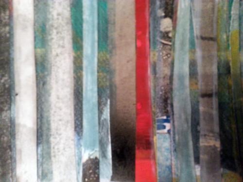 "art-camielcoppens-collages-egogenes  -s1- (55) <a style=""margin-left:10px; font-size:0.8em;"" href=""http://www.flickr.com/photos/120157912@N02/15764137506/"" target=""_blank"">@flickr</a>"