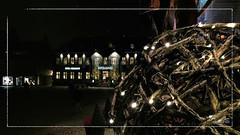 Goslar (RiesenFotos) Tags: germany deutschland altstadt unescoworldheritage harz marktplatz goslar 2014 niedersachsen ph014 unescoweltkulturerbe fotostream riesenfotos