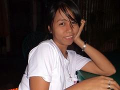 20141120_051 (Subic) Tags: philippines filipina rambler frgc