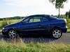 21 Renault Megane Verdeck bb 04