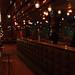 Cena de Navidad 2014 EUROPER