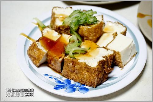 忠孝路大智路口肉粥07.jpg