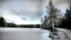 108K5498 (koppomcolors) Tags: winter vinter sweden sverige scandinavia värmland varmland koppomcolors