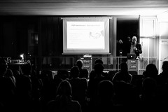 ProductTank Hamburg – November 2014