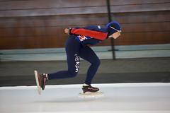 A37W3603 (rieshug 1) Tags: ladies deventer dames schaatsen speedskating 3000m 1000m 500m 1500m descheg hollandcup1 eissnelllauf landelijkeselectiewedstrijd selectienkafstanden gewestoverijssel