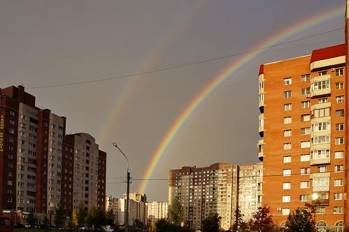 DSC07741 ©  stanislav baranov