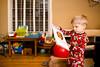 20141201_Christmas Decorating_IMG_0244 (Tom Cannon) Tags: louisvillephotographer kentuckyphotography kyphotography louisvillephotography kentuckykyphotographer thomascannonphotographyllc thomascannonphotography