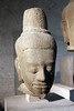 048-Paris-2 (meg williams2009) Tags: sculpture paris france cambodia europe siva muséeguimet khmerart provenanceunknown styleofbayon