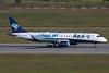 Azul Linhas Aéreas | Embraer 190 @ GRU
