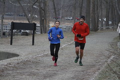 "2014 Huff 50K • <a style=""font-size:0.8em;"" href=""http://www.flickr.com/photos/54197039@N03/15981834059/"" target=""_blank"">View on Flickr</a>"