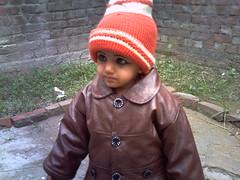imrana (imrananaz86) Tags: khalid chamrauwa khalidjalal