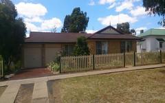 165/Neill Street, Harden NSW