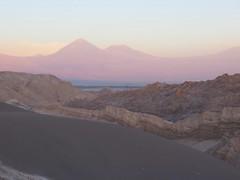 San Pedro de Atacama-23