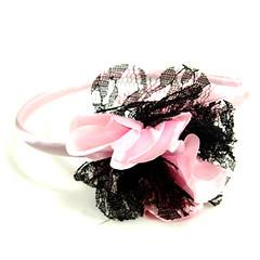 headband10