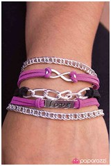 3131_PurpleBr-01