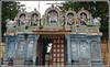 4810- Pennadam -Thoonganaimadam temple (திருத்தூங்கானை மாடம்) 01 (chandrasekaran a 50 lakhs views Thanks to all.) Tags: india buildings sony structures hinduism tamilnadu templeart gopurams appar vridhachalam padalpetrasthalam sundarar templesarchitecturesscuptures pennadam thevaram sambandhar saivaism thirumuraitemples thoonganaimadam mudhukundram figuralgopuram பிரளயகாலேசுவரர்கோயில்
