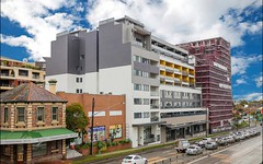 601/71 Bank Lane, Kogarah NSW