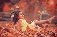 Faerie of the Mountain (horton.jason7000) Tags: autumn red orange mountain inspiration fall love beauty leaves fairytale pretty dress country horns fairy littlegirl imagination faerie whimsical countrykids countrygirl fairymountaincountrycountrygirlcountrykidslovefallautumnfineartorangebeautyredfaeriewhimsicalfairytalelittlegirldressjumpingjhortonphotography