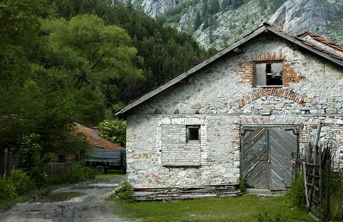 2008 Bulgarije 0711 Trigrad