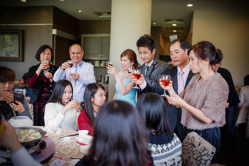 俊賢&雅鴻Wedding-192