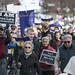 March for Life Colorado 2015