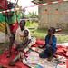 Operation Stop Ebola!! in Paynesville, Liberia