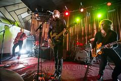 Hoodoo Gurus (PETEDOV) Tags: rock canon gig livemusic waybackmachine gurus hoodoogurus peterdovgan petedov