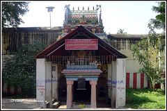 4789 - Saptha Sthana Sthalangal Series 10 (chandrasekaran a 34 lakhs views Thanks to all) Tags: flowers india heritage fruits architecture temple rice culture traditions temples jewels hinduism tamilnadu ghee gopurams thiruvaiyaru arulmigu kandiyur sundarar  thevaram sotruthurai  aiyarappan panchanatheeswarar poonthuruthi sapthasthanasthalangal vedikudi  vedicpandits sevensacredtemples thiruvaiyarutemple neithanam pazhanam