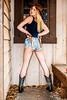 Beautiful Blond Cowgirl Goddess in the Countryside! Pretty Girl Model! (45SURF Hero's Odyssey Mythology Landscapes & Godde) Tags: woman hot sexy girl beautiful beauty fashion countryside model women pretty modeling fashionphotography gorgeous blueeyes goddess lifestyle bikini blond blonde sexiest tall cowgirl thin swimsuit fit hottest prettiest mostbeautiful lawoman inshape sexyhot bikinimodel beautiufl lafashion americanwomen lamodel losangelesmodel 45revolver gorgepous lingeriegold