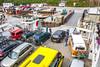 IMG_7905_adj (md93) Tags: car orkney deck catamaran ferries mv pentland stmargaretshope minicoach pentalina
