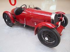 PB270261 (vratsab) Tags: museum prague prag praha collection vehicles historical ntm