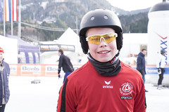Weissensee_2015_January 23, 2015__DSF0266