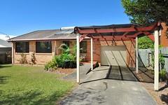 14 Ocean View Road, Arrawarra Headland NSW