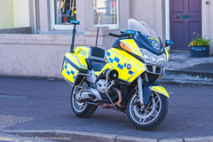 PSNI - BMW R1200RT Motorbike - Roads Policing Unit (Agent Tyler Durden) Tags: police motorbike bmw motorcycle emergency portrush r1200rt emergencyvehicle psni policemotorcycle policeforce emergencyservice policemotorbike northwest200 nw200 bmwr1200rt 1200rt policeservice policeservicenorthernireland bmw1200rt psnibmw psnimotorbike psnibmw1200rt