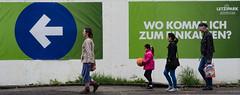 One Direction (pxlline) Tags: zrich streetphotography switzerland candid dasischzri street ch