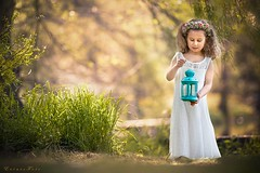 Little fairy  (foto.evines) Tags: cute girl childhood canon child candid fairy childphotographer canonlens canoncz evinesfoto canonczech