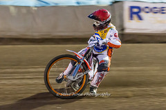 043 (the_womble) Tags: stars sony young lynn tigers speedway youngstars kingslynn mildenhall nationalleague sonya99 adrianfluxarena