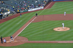 IMG_9938 (ShellyS) Tags: nyc newyorkcity baseball queens mets citifield