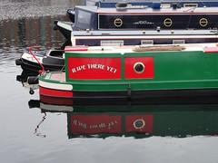 2016 04 15 521 Liverpool (Mark Baker, photoboxgallery.com/markbaker) Tags: city uk england urban liverpool boat photo spring europe european day baker britain mark united union great eu kingdom indoor we photograph r there gb april yet narrowboat merseyside 2016 picsmark