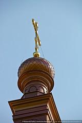 IMG_0927 (vtour.pl) Tags: cerkiew kobylany prawosławna parafia małaszewicze