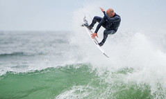 Jersey Shore Surfing (DaveGarPhoto) Tags: ocean newjersey waves nj surfing surfers dts jerseyshore shredding mantoloking