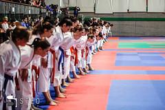 _MG_1476 (Steofoto) Tags: sport karate kata giudici premiazioni loano palazzetto nazionali arbitri uisp fijlkam tleti