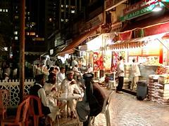 Old Souk Emirates (thomaskrumm) Tags: street city girls by marina mall photography drive hotel dubai shot candid united uae millenium center emirates arab abu dhabi shootings tkrumm