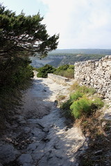 Bonifacio (elina.tsamigos) Tags: corse corsica france bonifacio bunifaziu love landscape nature natura rando hike hiking
