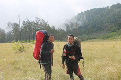 "Pendakian Sakuntala Gunung Argopuro Juni 2014 • <a style=""font-size:0.8em;"" href=""http://www.flickr.com/photos/24767572@N00/27066809972/"" target=""_blank"">View on Flickr</a>"